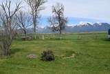 53014 Mt Hwy 212 - Photo 6