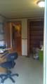 22380 Piney Meadow Court - Photo 11
