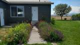1025 View Road - Photo 1