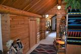 5436 Dearborn Canyon Road - Photo 66