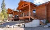 2150 Conrad Ranch Road - Photo 113