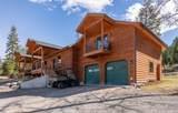 2150 Conrad Ranch Road - Photo 116