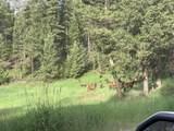 2150 Conrad Ranch Road - Photo 117