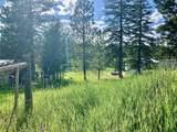 335 / 345 Lore Lake Drive - Photo 1
