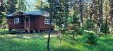 4320 Fisher River Road - Photo 40