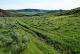 43 Zy Brown Ranch Road - Photo 121