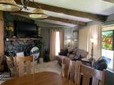 43 Zy Brown Ranch Road - Photo 24