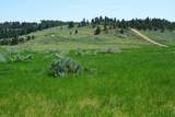 43 Zy Brown Ranch Road - Photo 78