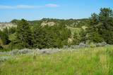 43 Zy Brown Ranch Road - Photo 97
