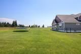 235 Spruce Meadows Loop - Photo 31