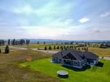 235 Spruce Meadows Loop - Photo 32