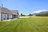 235 Spruce Meadows Loop - Photo 33