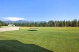 235 Spruce Meadows Loop - Photo 36