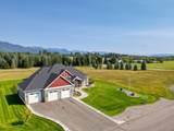235 Spruce Meadows Loop - Photo 41