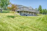 625 Hill Road - Photo 1