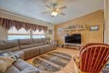 625 Hill Road - Photo 16