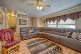 625 Hill Road - Photo 17