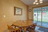 625 Hill Road - Photo 18