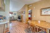 625 Hill Road - Photo 19