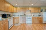 625 Hill Road - Photo 29