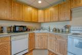 625 Hill Road - Photo 30