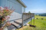 625 Hill Road - Photo 41