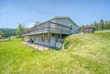 625 Hill Road - Photo 45