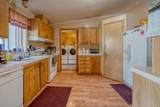 625 Hill Road - Photo 5