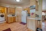 625 Hill Road - Photo 6