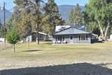 107 Valley View Lane - Photo 1