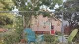 716 Davis Street - Photo 5