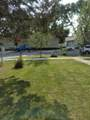 716 Davis Street - Photo 8