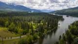 13638 River Run Loop - Photo 27