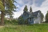 391&396 Juniper Bay Road - Photo 42
