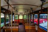 Montana Trolley Co. - Photo 3