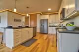 2625 Dearborn Avenue - Photo 11