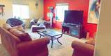 43 Tobacco Root Road - Photo 1