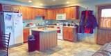 43 Tobacco Root Road - Photo 2