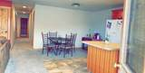 43 Tobacco Root Road - Photo 5