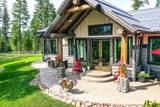 71 Glacier Hills Center Drive - Photo 1