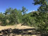 495 Aspen Hills Trail - Photo 45