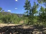 495 Aspen Hills Trail - Photo 46