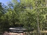 495 Aspen Hills Trail - Photo 47