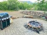 495 Aspen Hills Trail - Photo 50