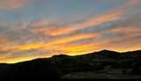 495 Aspen Hills Trail - Photo 52