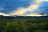 495 Aspen Hills Trail - Photo 53