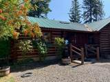 150 Elk Ridge Road - Photo 4