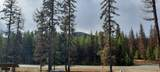 27407 Yaak River Road - Photo 4