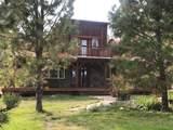 244 Elk Meadows Drive - Photo 1