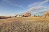 36926 Hawkins Road - Photo 19